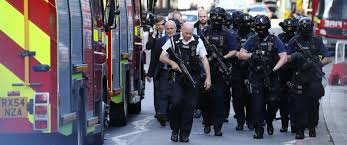 borough market attack 7 killed 3 suspects dead after u0027brutal terrorist attack u0027 at