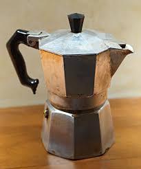 italian espresso maker espresso machine wikipedia