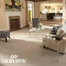 loudoun valley floors 12 reviews carpeting 129 n bailey ln