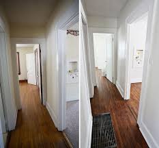 floor refinishing wood floors remarkable on floor with a