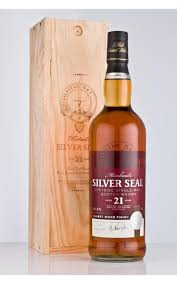 Little Berry 186 Best Whisky Notables Images On Pinterest Scotch Whiskey