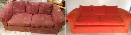 How Much Does A Sofa Cost How Much Does It Cost To Reupholster A Sofa