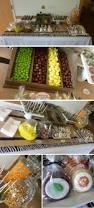 deco jungle bapteme the 25 best safari candy table ideas on pinterest safari