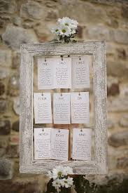 wedding plans and ideas best 25 seating plan wedding ideas on seating plans
