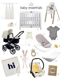 baby essentials baby essentials mini style