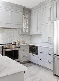 best 25 u shaped kitchen ideas on pinterest u shape kitchen i