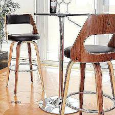 height of counter height bar stools wood counter height chairs boromir info