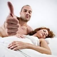 cara tahan lama di ranjang secara alami ketagihan