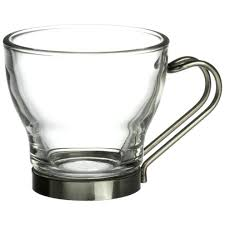 coffee glass mugs custom glass mugs personalized coffee mugs