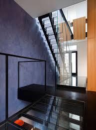 lorber tarler residence by robert gurney architect lorber tarler residence by robert gurney architect