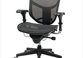 Reclining Office Chairs Best Office Chair For The Money Purchase Best Reclining Office