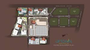 Sm Mall Of Asia Floor Plan by Manila Projects U0026 Construction Page 944 Skyscrapercity