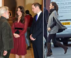 second maternity clothes kate middleotn maternity dresses archives what kate wore