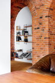 133 best materials bricks images on pinterest architecture