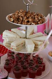 high tea kitchen tea ideas 72 best tea party birthday for ayden images on pinterest