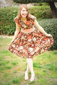 modest clothing for women modest 1950 u0027s dresses