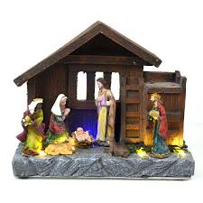 Home Interiors Nativity by Home Interior Nativity Set U2013 Interior Design