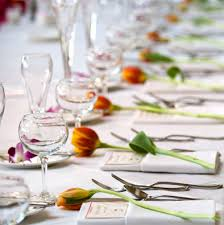 wedding planners about mendocino weddings events