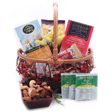 heart healthy gift baskets international gift delivery to dominica send 391 gifts to