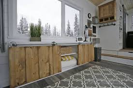100 Ana White Kitchen Cabinets Making Kitchen Cabinets How by Brilliant Tiny House Features 500 Diy Elevator Bed Built With