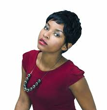 short quick weave hairstyles that are worth being flaunted