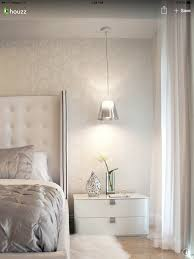 ktribe s1 pendant lights for master bedroom boston condo