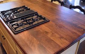 countertops wood countertops construction styles for custom grain