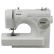 singer sewing machine black friday sewing machines shop the best deals for oct 2017 overstock com