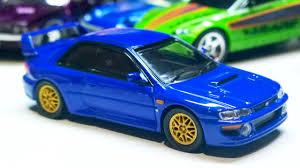 voiture de sport voiture quel modèle de voiture de sport acheter