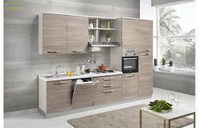 Ikea Cucine Piccole by Voffca Com Arredo Locali Aperti