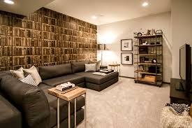 wohnideen f rs wohnzimmer fein coole wohnzimmer ideen für männerbuden sweet home tische deko