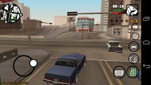 gta san andreas free android grand theft auto san andreas for android