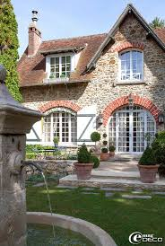 152 best maisons images on pinterest beautiful homes dream