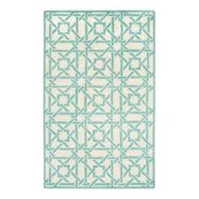 Mint Rug For Capel Rugs Collection Preview Sea Foam Wool Rug And Room