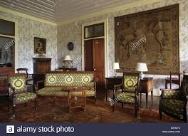 Colonial Interiors 100 Antebellum Home Interiors Room With No View My View Of