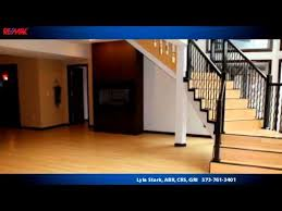 homes for sale 908 sherwood dr jefferson city mo 65109 youtube
