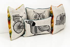 Modern Throw Pillows For Sofa Modern Throw Pillows For Contemporary Sofa Trend And