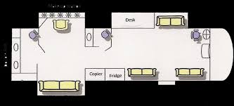 100 floor plan genie studio apartment floor plan bathroom