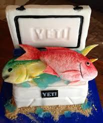 hilton head wedding cakes and desserts