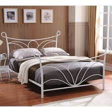 Slate Bed Slate Bed Wayfair