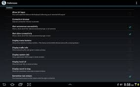 sopcast android apk sop to http android apps on play