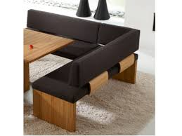 esszimmer bänke mit rückenlehne esszimmermöbel bank mobelplatz