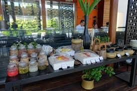 park hyatt maldives breakfast topmiles