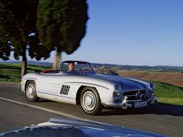 1957 mercedes 300sl roadster 1957 mercedes 300sl roadster specifications images tests