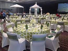 wedding rental party rentals in winter fl event rental store polk county