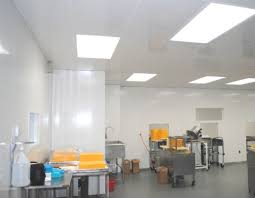 Suspended Ceiling Grid Covers by Plastic Ceiling Panels Plastic Wall Panels Pvc Doors Pvc Door