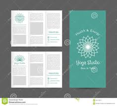 100 chiropractic brochures template flyer templates from