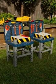 Toddler Tool Benches - tool benches foter