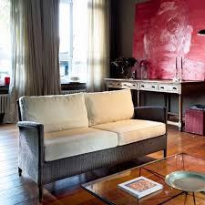 canap et fauteuils canap luxe 35 best canapés et fauteuils images on