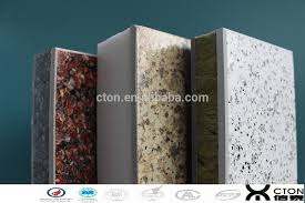 Decorative Insulation Panels For Walls Lightweight Wall Panel In The Philippines Lightweight Wall Panel